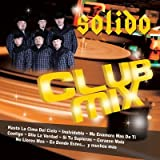 Solido Club Mix