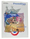 img - for United States Naval Institute Proceedings, Vol. 107/1/935 (January 1981) book / textbook / text book