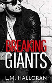 Breaking Giants