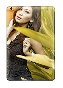 Evelyn C. Wingfield's Shop Case Cover For Ipad Mini Ultra Slim Case Cover