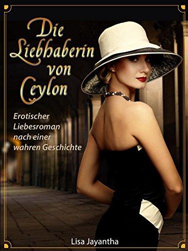 Die Liebhaberin von Ceylon