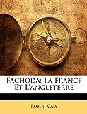 Fachod, Robert Caix, 1144443059