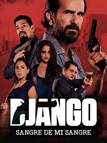 (Django 2: Sangre de mi sangre)