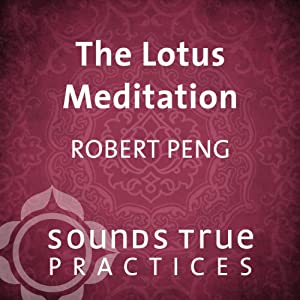 The Lotus Meditation Speech