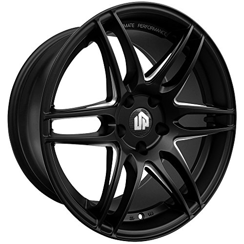 g37 coupe rims - 2