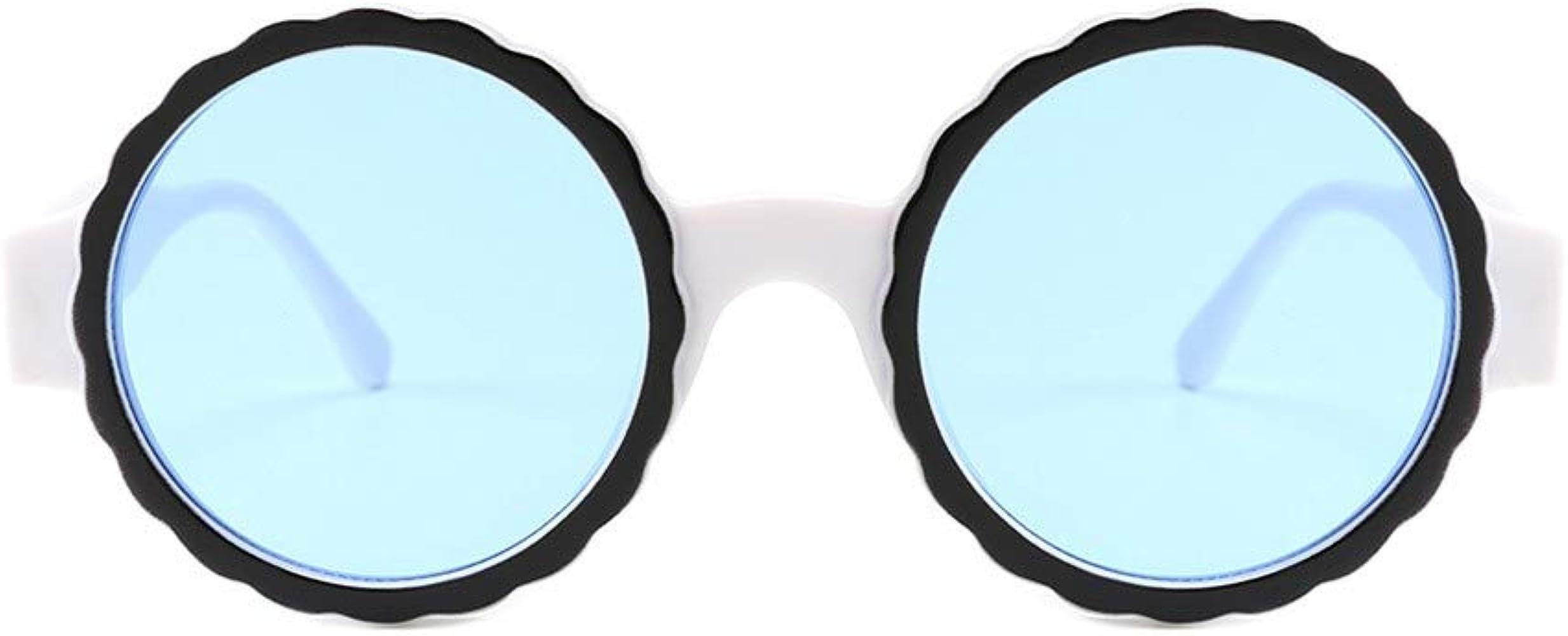 JiaMeng Gafas de sol Polarizadas Hombre & Mujer Gafas ...