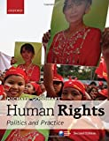 Human Rights 2nd Edition