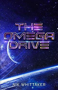 The Omega Drive