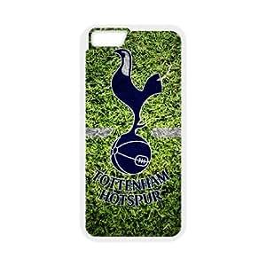 iPhone 6 4.7 Inch Phone Case Tottenham Hotspur CA203438