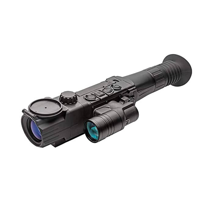 Pulsar PL76618-N/A-N455 Digisight Ultra Digital Night Vision