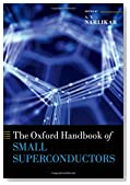 The Oxford Handbook of Small Superconductors (Oxford Handbooks)