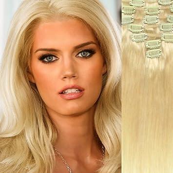 DIANNE: Blond Italien