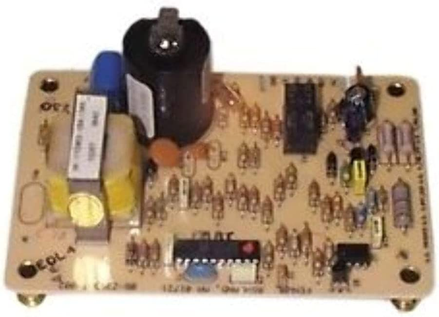 Hydro Flame 37515 KIT 89AC DSI Board Replacement