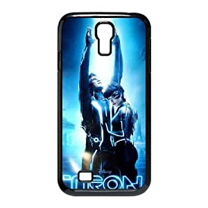 Tron Legacy For Samsung Galaxy S4 I9500 Csae protection phone Case ST050416