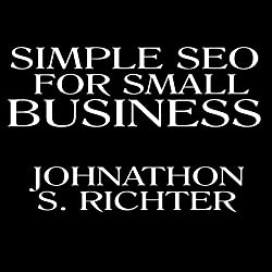 Simple. SEO for Small Business