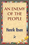 img - for An Enemy of the People book / textbook / text book