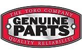 Genuine Toro OEM Belt 114-5858