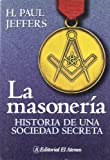 La Masoneria, H. Paul Jeffers, 9500263920
