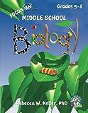 Focus On Middle School Biology