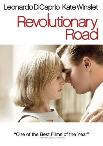 Image result for revolutionary road