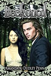 Beckoned (The Brazil Werewolf Series Book 1)