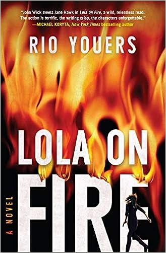 Lola-On-Fire