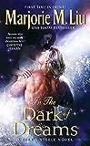 In the Dark of Dreams: A Dirk & Steele Novel (Dirk & Steele Series)