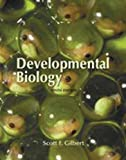 img - for Developmental Biology, Ninth Edition (Developmental Biology Developmental Biology) book / textbook / text book