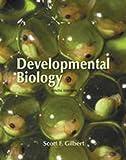 Developmental Biology (Developmental Biology Developmental Biology)