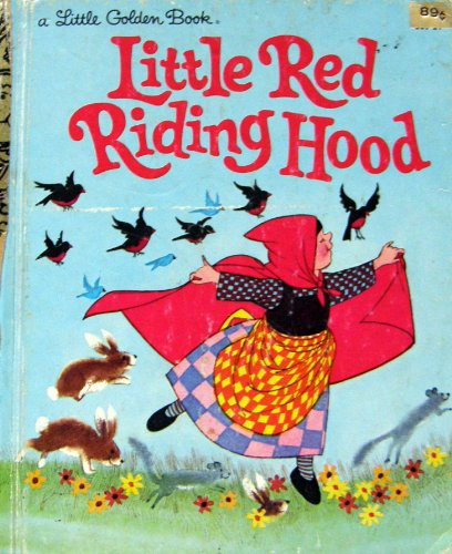 little-red-riding-hood-a-hardees-little-little-golden-book