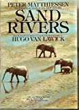 Sand Rivers, Peter Matthiessen, 0553013742