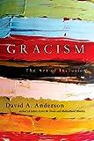 Gracism, David A. Anderson, 0830834400