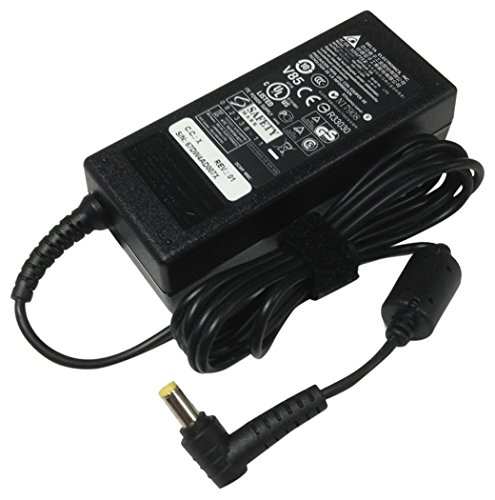 Delta Electronics Power Supply