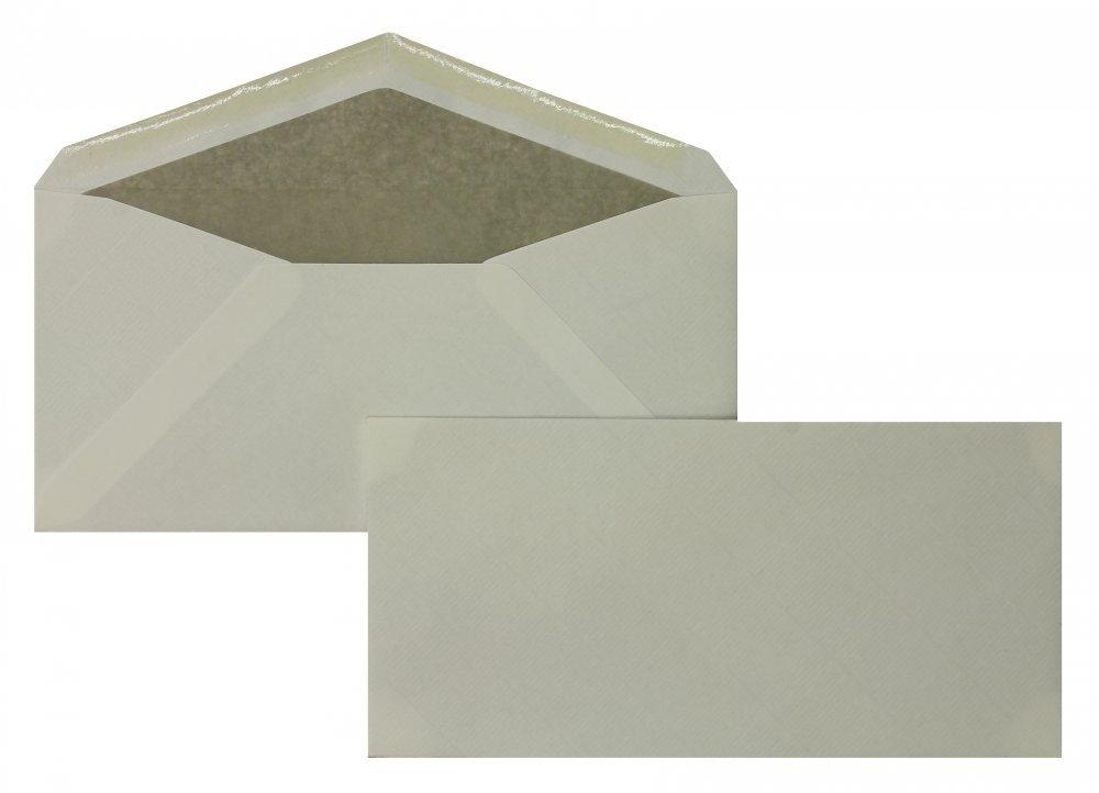 Briefhüllen   Premium     110 x 225 mm Weiß (100 Stück) Nassklebung   Briefhüllen, KuGrüns, CouGrüns, Umschläge mit 2 Jahren Zufriedenheitsgarantie B01DW3K5IS | Bekannt für seine hervorragende Qualität  ea9eec