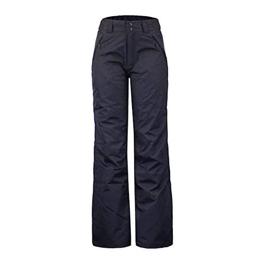 04783c83c7 Rawik Womens Insulated Water-Resistant Storm Pant at Amazon Women s ...