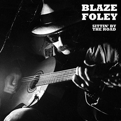 Sittin' By The Road (180gr./Gold Vinyl) by Eliterecords