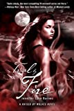Trial by Fire, Jennifer Lynn Barnes, 1606841688