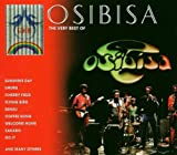The Very Best of Osibisa by Osibisa