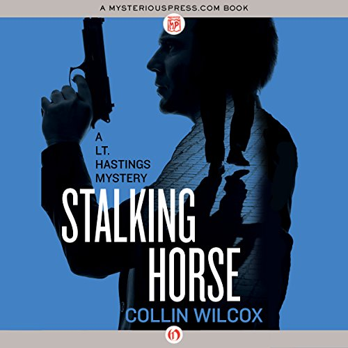 (Stalking Horse)