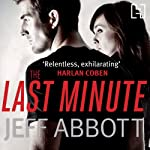 The Last Minute | Jeff Abbott