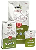 Ami Vegan Cat Food Small 10.7 oz / 300g size