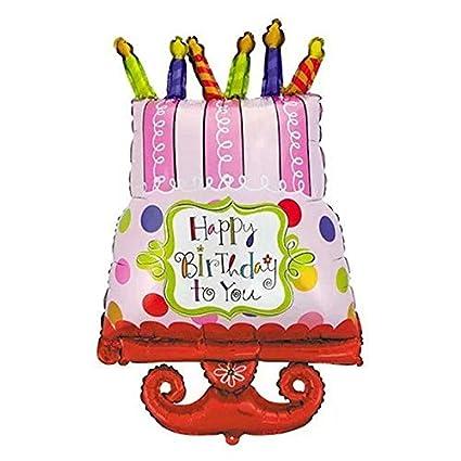 Amazon.com: Vela de diseño de velas para decoración de ...
