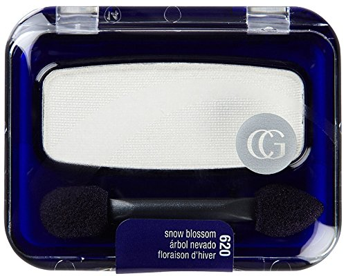 CoverGirl Eye Enhancers 1 Kit Shadow - Snow Blossom