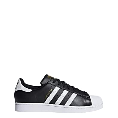 adidas Superstar, Scarpe Stringate Derby Uomo