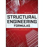 img - for [(Structural Engineering Formulas )] [Author: Ilya Mikhelson] [Dec-2013] book / textbook / text book