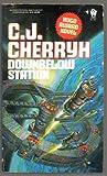 Downbelow Station, C. J. Cherryh, 0886772273