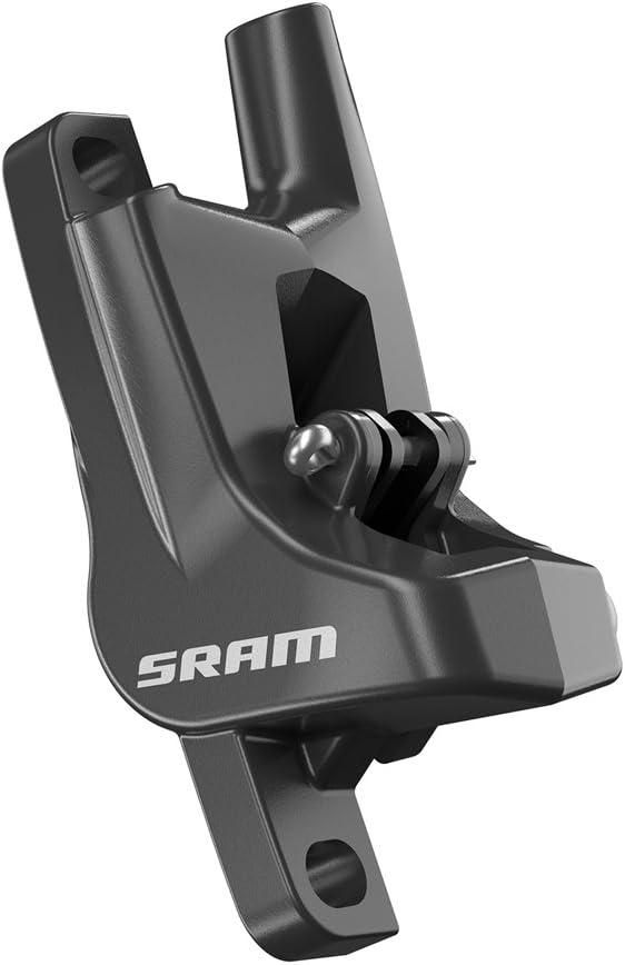 hydraulisch SRAM Level Scheibenbremse