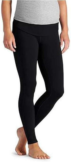 king sun exercise Women's Surfing Leggings Swimming Sport Tights UPF 50+Yoga Pants surfingpants Floating
