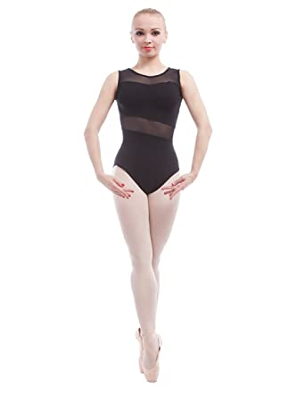 Agree, very Adult dance leotards