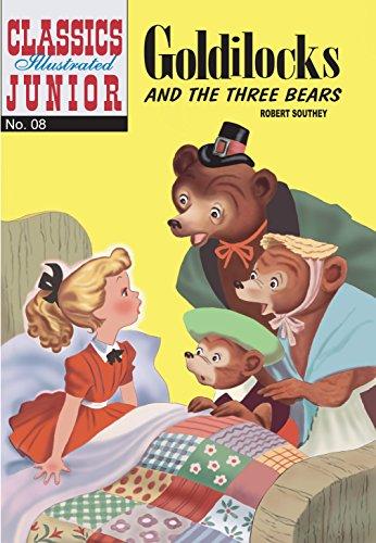 Juniors Bear - 5